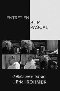 Best Documentary Movies of 1965 : On Pascal