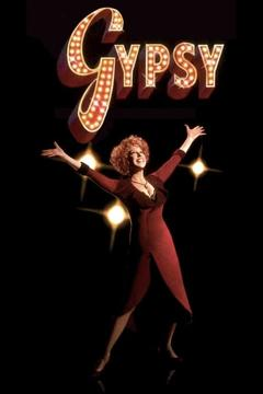 Best Tv Movie Movies of 1993 : Gypsy