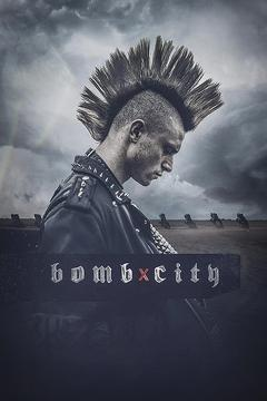 Best Crime Movies of 2017 : Bomb City