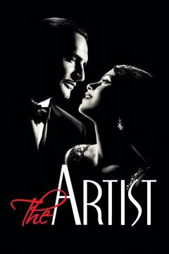 Best Drama Movies of 2011 : The Artist