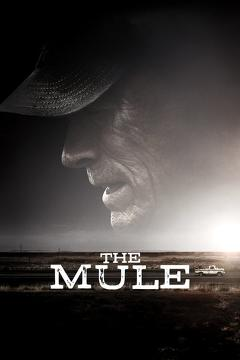 Best Crime Movies of 2018 : The Mule