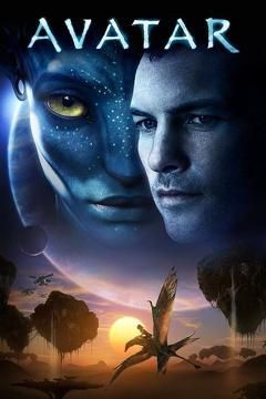 Best Adventure Movies of 2009 : Avatar