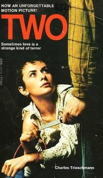Best Drama Movies of 1974 : Two