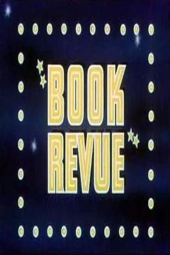 Best Comedy Movies of 1946 : Book Revue