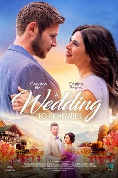 Best Movies of 2021 : A Wedding to Remember