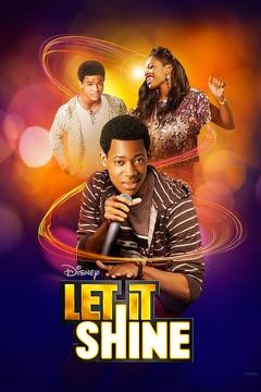 Best Music Movies of 2012 : Let It Shine
