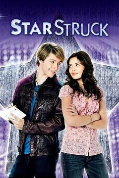 Best Tv Movie Movies of 2010 : Starstruck