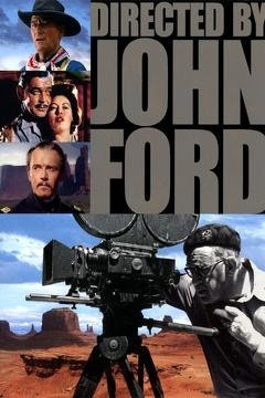 Best Documentary Movies of 1971 : Directed by John Ford