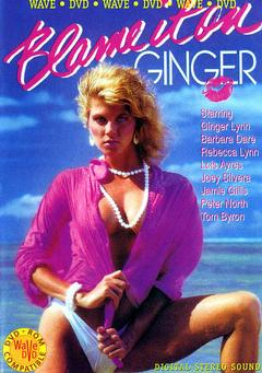 Best Romance Movies of 1986 : Blame It on Ginger