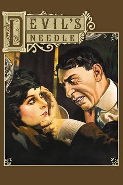 Best Drama Movies of 1916 : The Devil's Needle