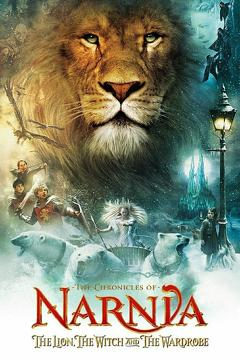 Best Fantasy Movies of 2005 : The Chronicles of Narnia: The Lion, the Witch and the Wardrobe