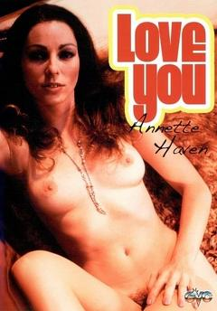 Best Romance Movies of 1979 : Love You!