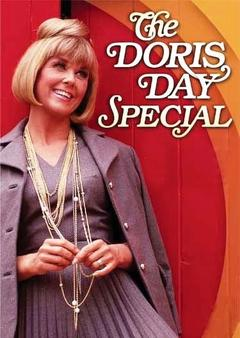 Best Music Movies of 1971 : The Doris Mary Anne Kappelhoff Special