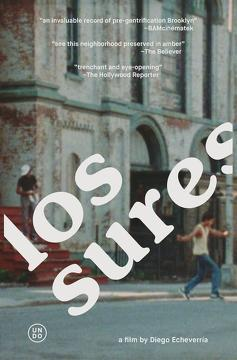 Best Documentary Movies of 1984 : Los Sures