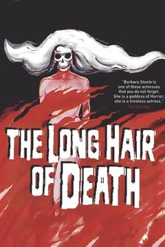 Best Horror Movies of 1964 : The Long Hair of Death