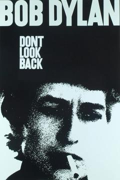 Best Documentary Movies of 1967 : Dont Look Back