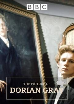 Best Horror Movies of 1976 : The Picture of Dorian Gray