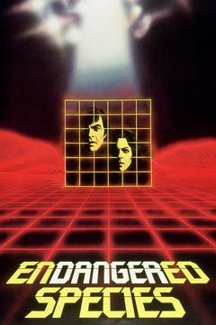 Best Mystery Movies of 1982 : Endangered Species
