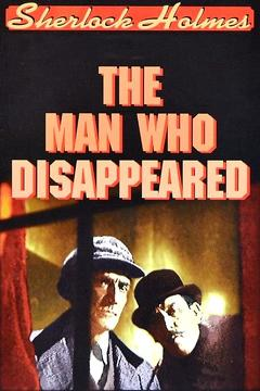 Best Tv Movie Movies of 1951 : Sherlock Holmes: The Man Who Disappeared