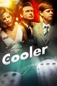 Best Romance Movies of 2003 : The Cooler