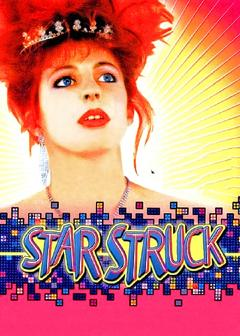 Best Music Movies of 1982 : Starstruck