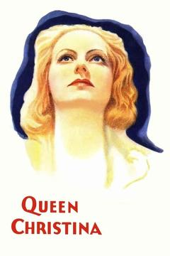 Best Romance Movies of 1934 : Queen Christina