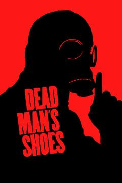 Best Crime Movies of 2004 : Dead Man's Shoes