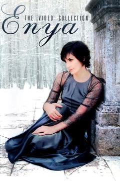 Best Music Movies of 2001 : Enya: The Video Collection