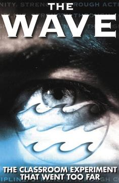 Best Family Movies of 1981 : The Wave