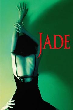 Best Mystery Movies of 1995 : Jade