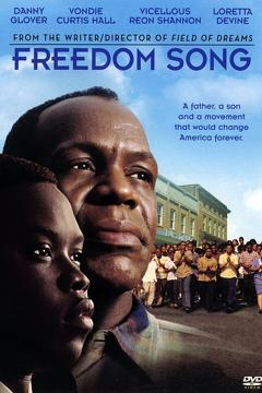 Best Tv Movie Movies of 2000 : Freedom Song