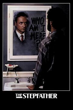 Best Horror Movies of 1987 : The Stepfather