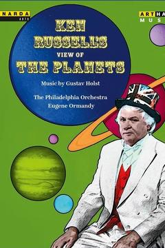 Best Documentary Movies of 1983 : The Planets
