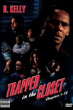 Best Crime Movies of 2005 : Trapped in the Closet: Chapters 1-12