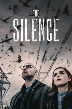 Best Thriller Movies of 2019 : The Silence