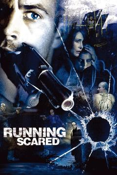 Best Crime Movies of 2006 : Running Scared