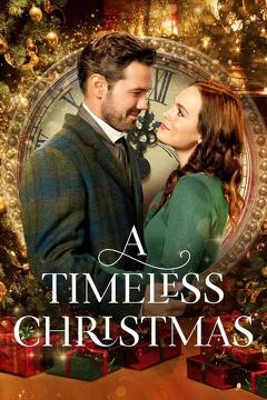 Best Tv Movie Movies of 2020 : A Timeless Christmas