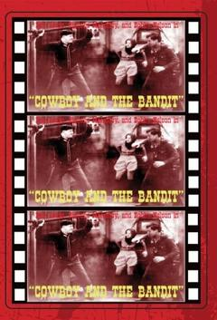 Best Western Movies of 1935 : The Cowboy and the Bandit