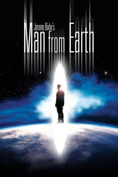 Best Drama Movies of 2007 : The Man from Earth