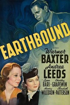 Best Fantasy Movies of 1940 : Earthbound