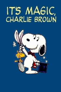 Best Family Movies of 1981 : It's Magic, Charlie Brown