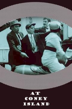 Best Comedy Movies of 1912 : At Coney Island