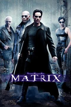 Best Action Movies of 1999 : The Matrix