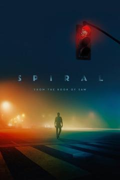 Best Mystery Movies of This Year: Spiral: From the Book of Saw
