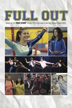 Best History Movies of 2015 : Full Out