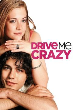 Best Family Movies of 1999 : Drive Me Crazy