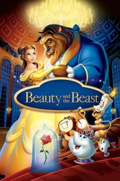 Best Romance Movies of 1991 : Beauty and the Beast