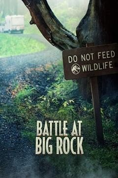 Best Tv Movie Movies of This Year: Battle at Big Rock