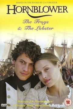 Best Tv Movie Movies of 1999 : Hornblower: The Frogs and the Lobsters