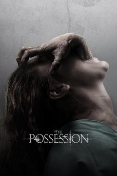 Best Horror Movies of 2012 : The Possession